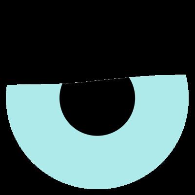 atlevonlock_logo